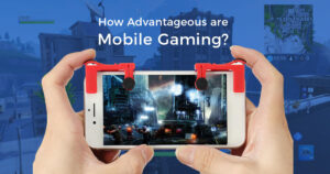 Benefits to read Mobile Gaming Reviews