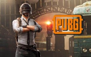 PUBG Mobile Game Review