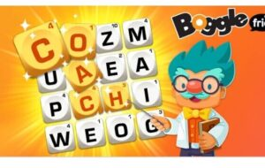 boggle with friends review