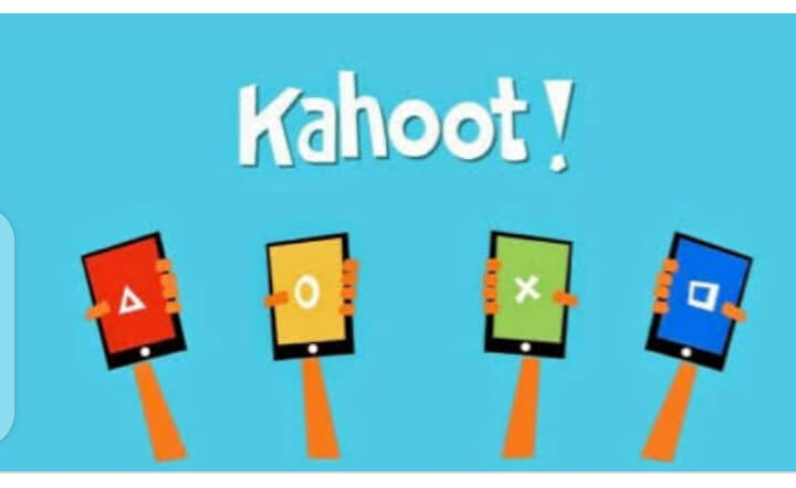 kahoot game review