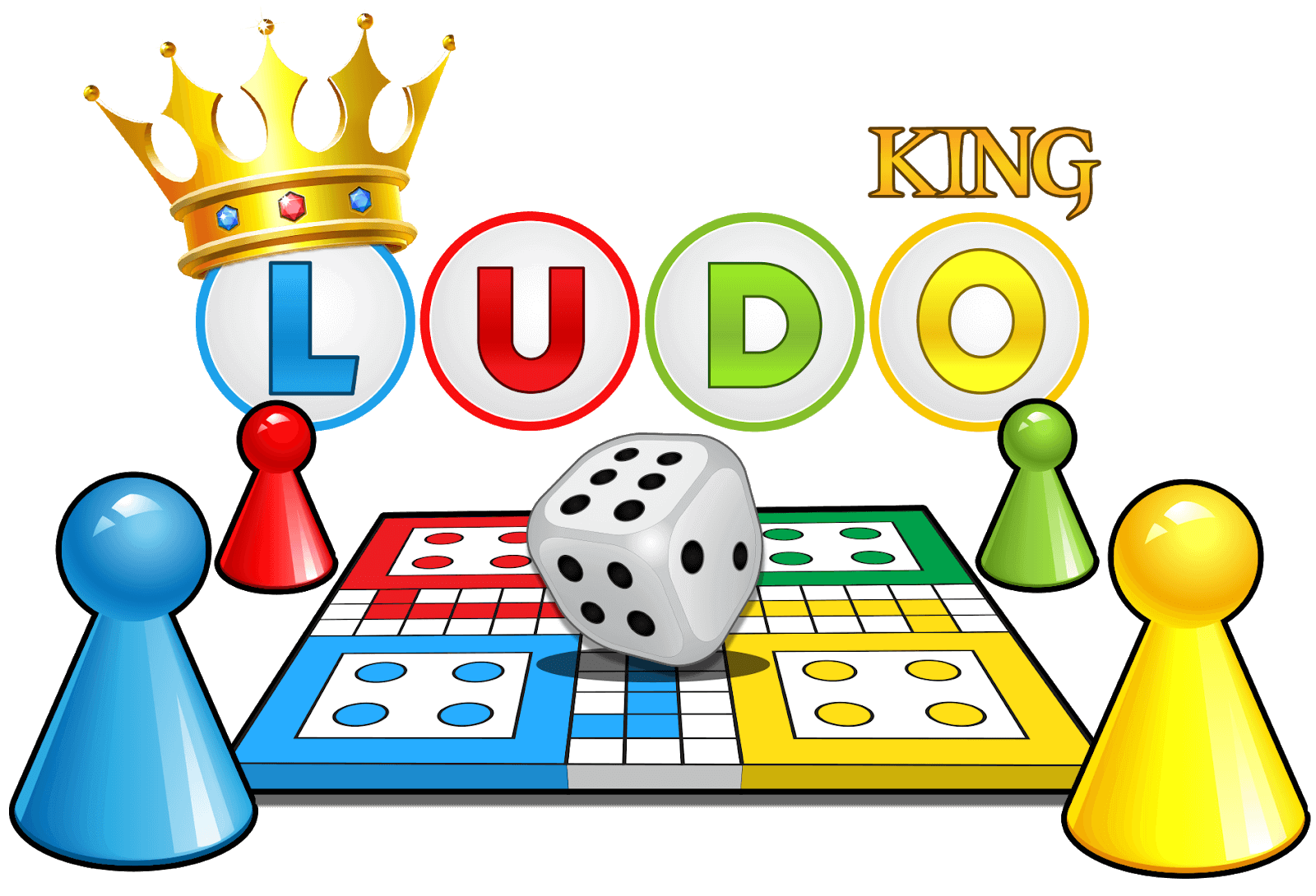Ludo King Game Review