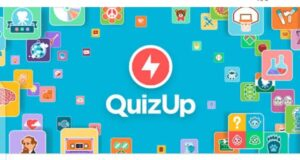 quizeup game review