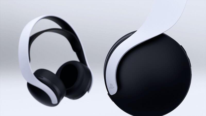 pulse-3d-wireless-headset