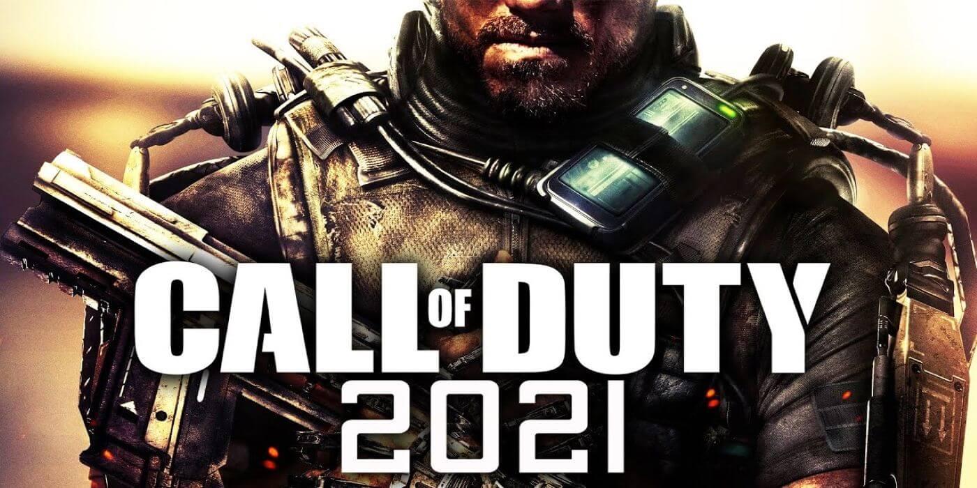 call-of-duty-2021
