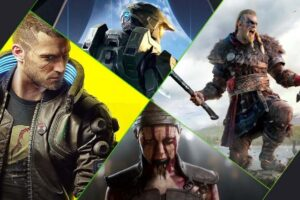 xbox-series-x-games
