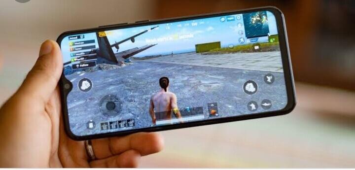Best-PUBG-Gaming-Phone