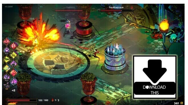 Hades-PC-Game-Review