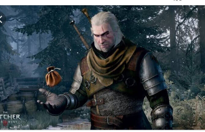 The-Witcher-3-PC-Review
