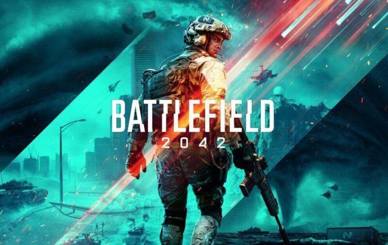 Battlefield-2042-review