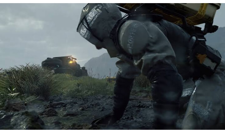 Death-Stranding-PC-Review
