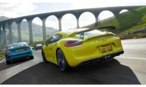 Forza-Horizon-4-PC-Review