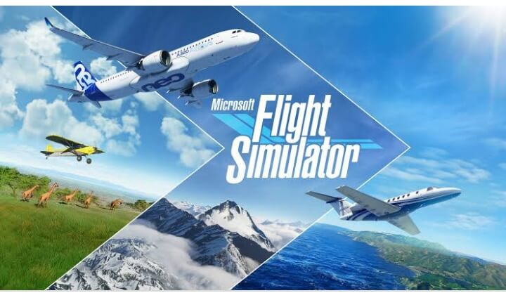 Microsoft-Flight-Simulator-Review-for-PC