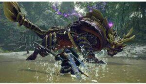 Monster-Hunter-World-PC-Review