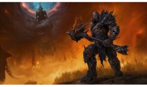 World-of-Warcraft-PC-Review